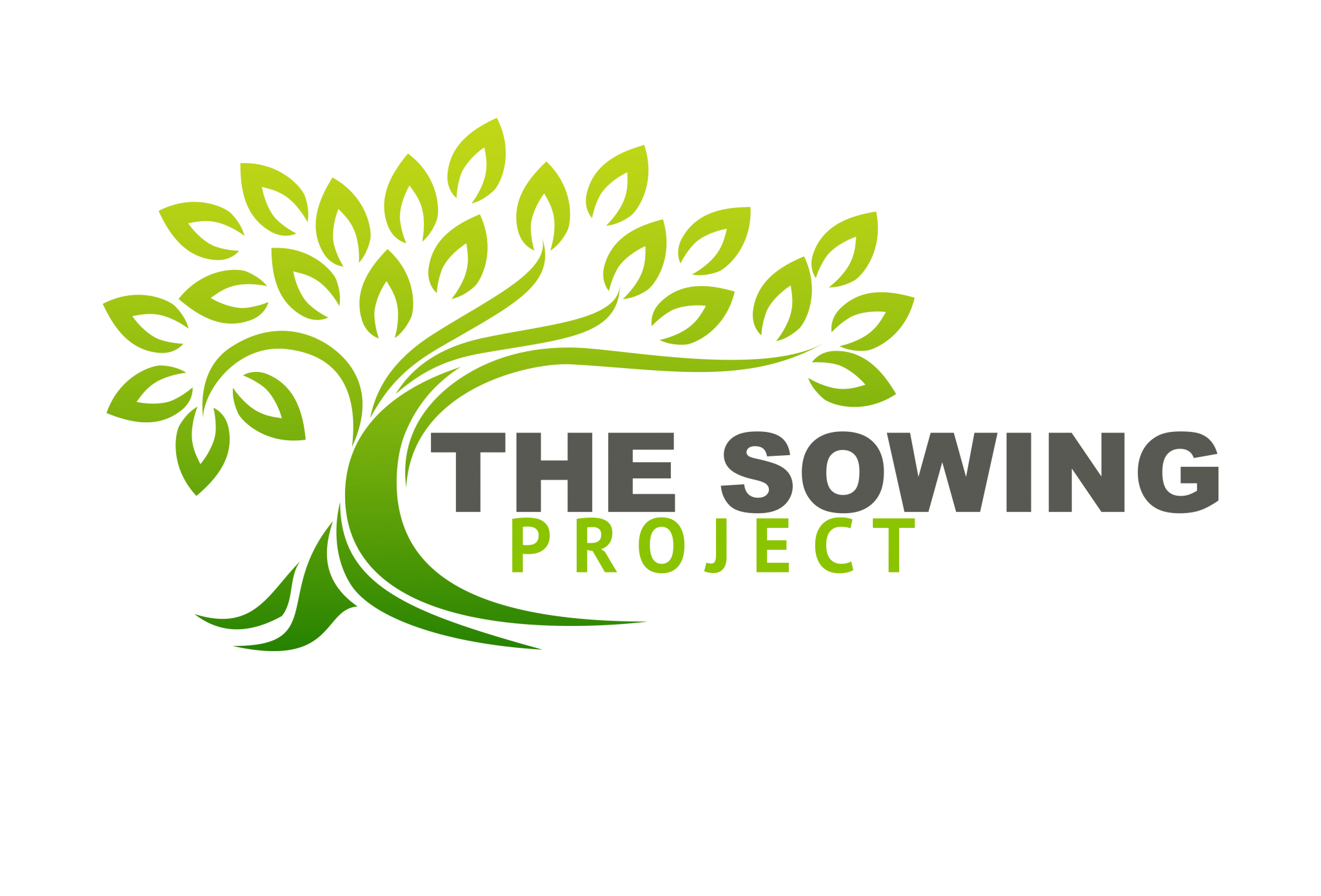 The Sowing Project